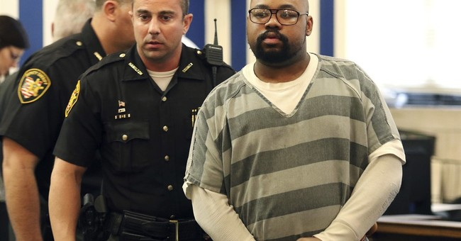 Ohio dad of girl who was starved, beaten gets death sentence