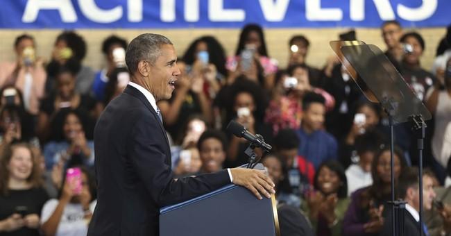 High school graduation rate hits record high of 83.2 percent