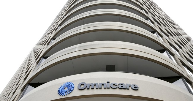 Omnicare to shell out another $28M on kickback litigation