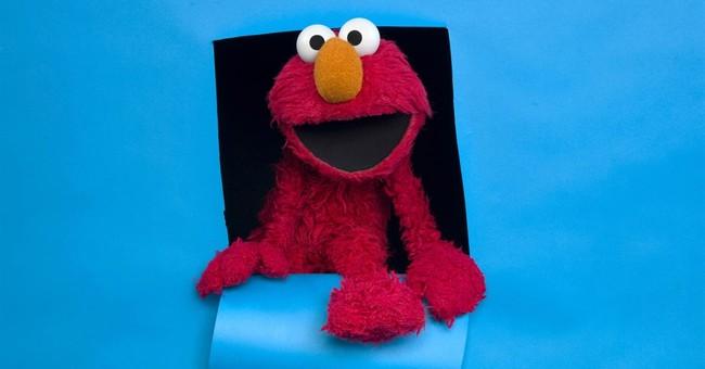 Elmo's World returning to 'Sesame Street' in January