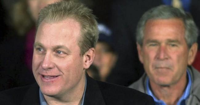 Curt Schilling eyes US Senate run against Elizabeth Warren