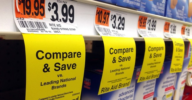 US consumer prices rose in September on higher oil costs