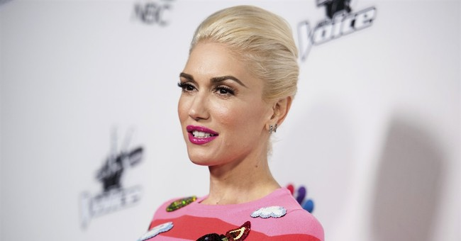 Gwen Stefani to return as coach for the next 'Voice' season