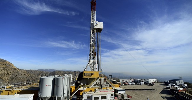 After Calif. leak, feds seek to curtail natural gas blowouts