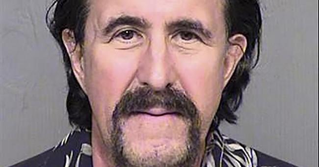 Man admits killing rival furniture salesman in Ohio in 1992