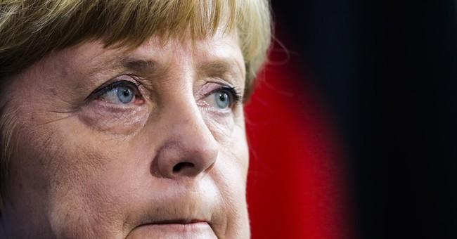 Germany to host Ukraine peace summit in Berlin