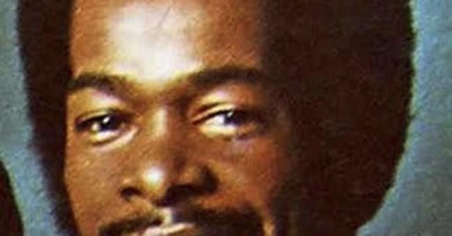 Robert 'Big Sonny' Edwards, member of The Intruders, dies