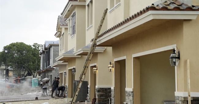 US home construction fell 9 percent in September