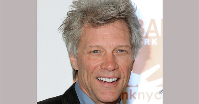 Bon Jovi sets rumor straight on buying Tennessee Titans