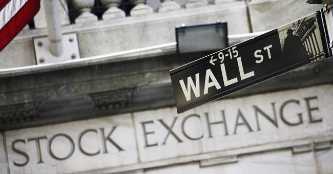 Asian stocks rise as Clinton, Trump argue economic policy