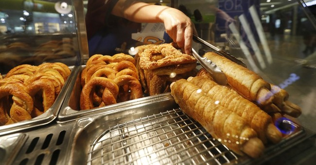 US fast food chain in Malaysia told to change hot dog name