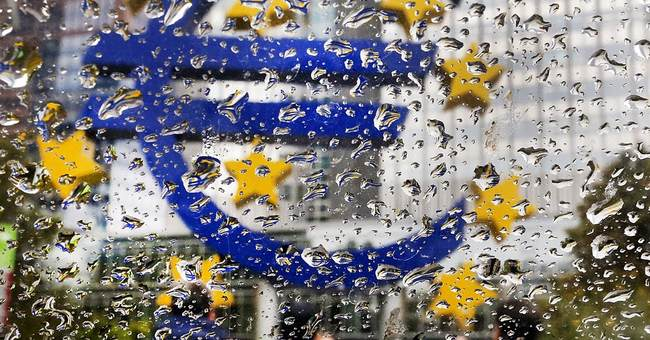 European Central Bank manages stimulus expectations