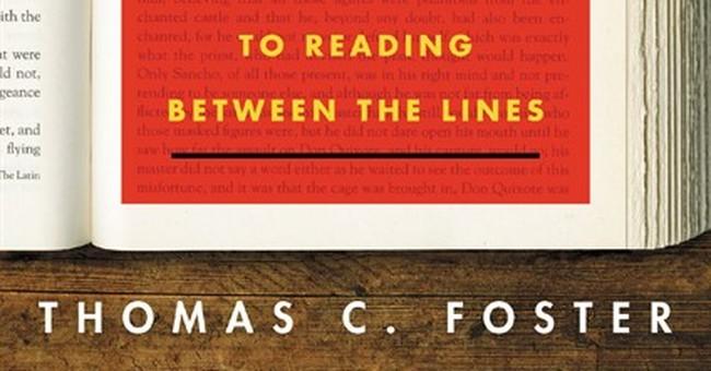 Reader-friendly literary criticism book a million seller