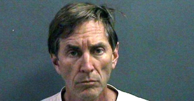 Man slits throat in California court after sex conviction