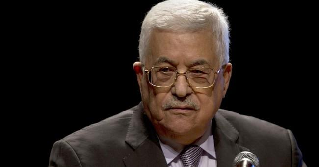 Seeking to block rival, Abbas calls for Fatah, PLO elections
