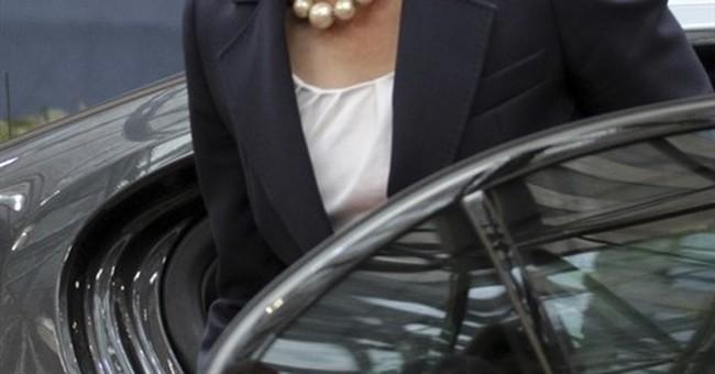 EU leaders lash Russia over Syria but split on sanctions