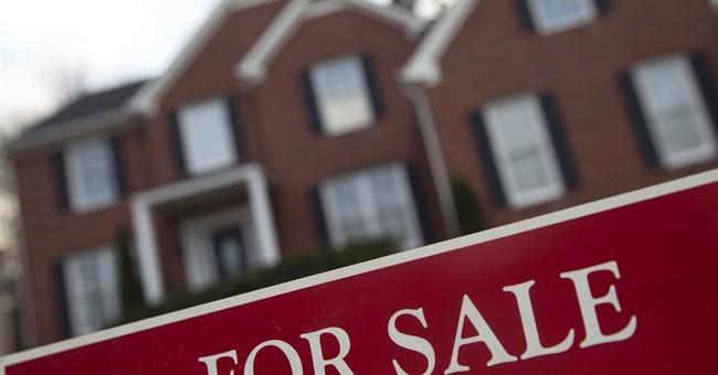 US home sales rebounded in September despite tight supply