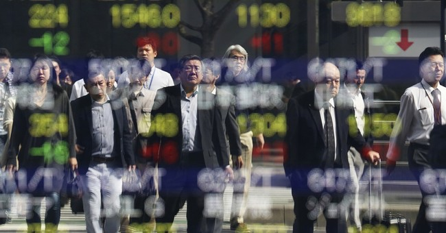World stocks drift as investors factor in Fed rate hike