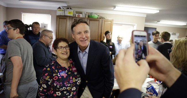 Bayh didn't stay overnight in Indiana condo once in 2010