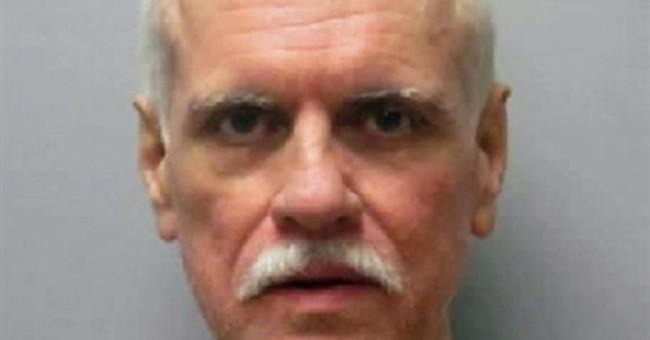 Kansas court upholds death sentence in 1996 slaying
