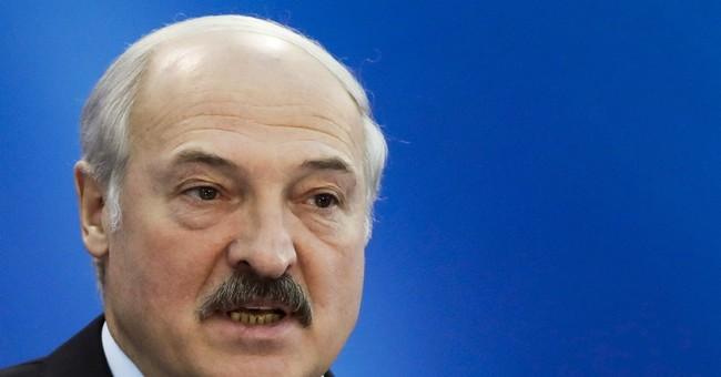 Belarusian capital Mink selected to host 2019 European Games