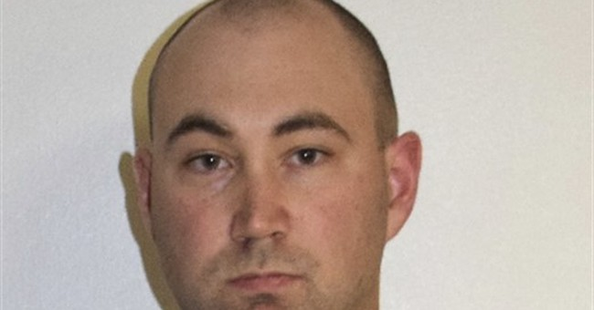 No discipline for 2 Minneapolis officers in man's slaying