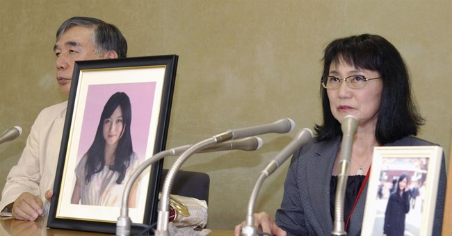Japan overwork deaths among young show lessons unlearned