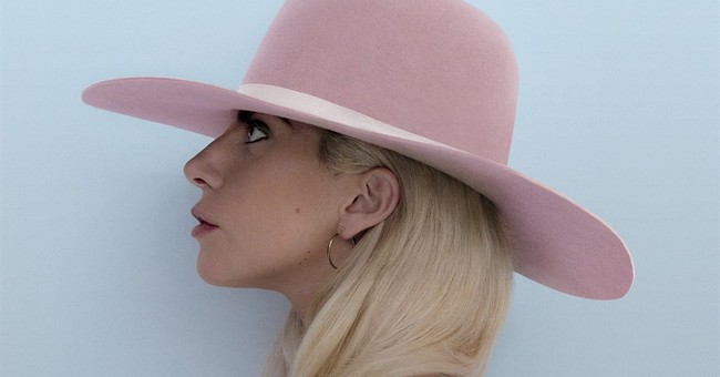Review: Lady Gaga's powerful voice stars on uneven 'Joanne'