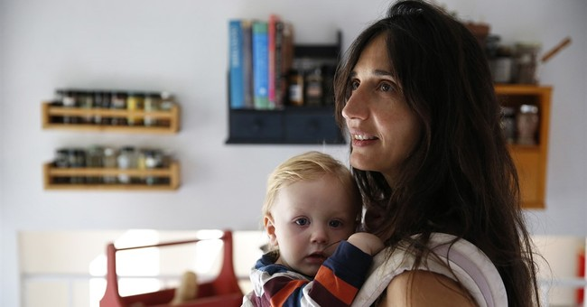Raising a vegan baby: Parents say abuse cases give a bad rap