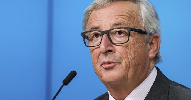 Canada walks out as EU trade talks founder
