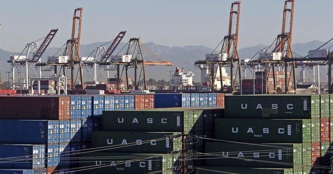 WHY IT MATTERS: Debate showed how divisive trade has become