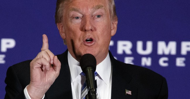 Trump's 'nasty woman' remark rallies Clinton voters