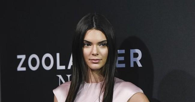 Jury acquits man of stalking TV star Kendall Jenner