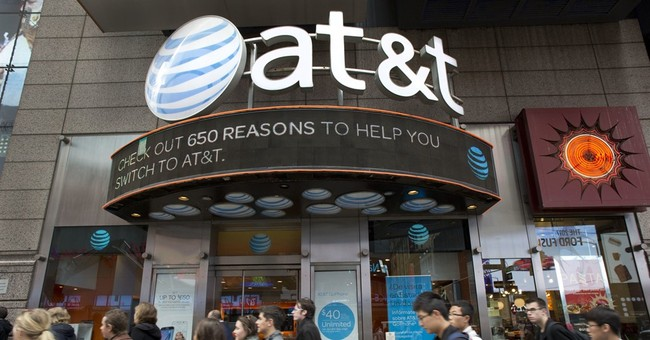 What's next for AT&T megadeal? A look back at Comcast-NBC