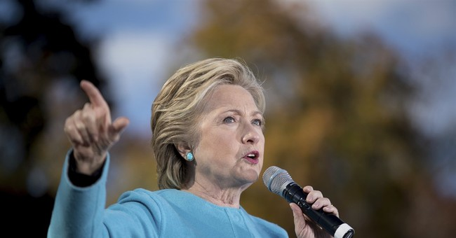 The Latest: Jay Z, JLo, others to hold concerts for Clinton
