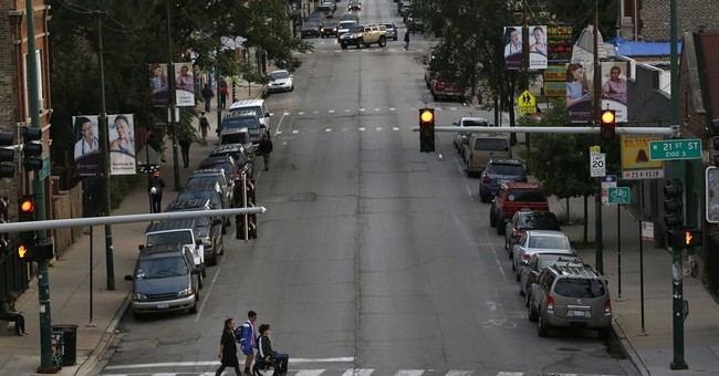 In year of 3,000 shootings, a teen faces life beyond bullet
