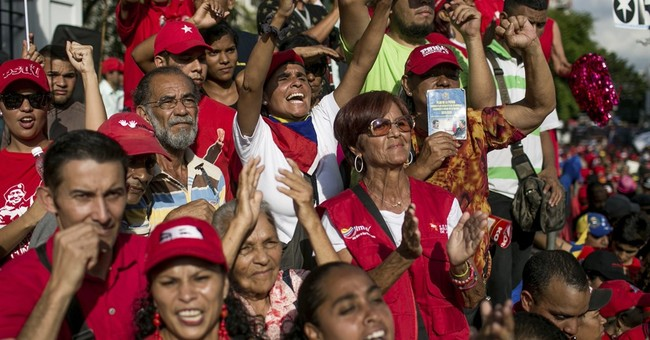 Venezuela's congress opens political trial against Maduro