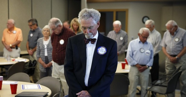 Universal health care experiment a tough sell in Colorado