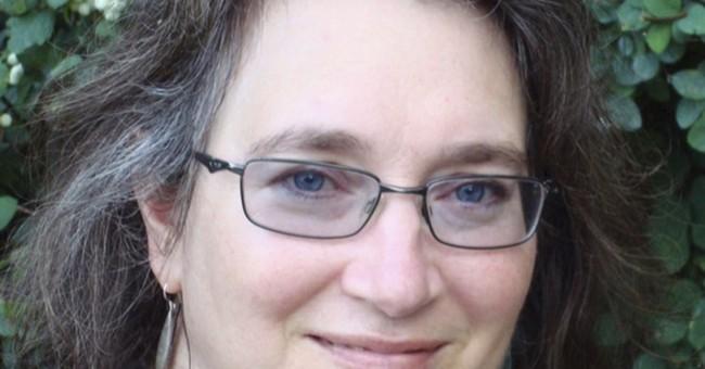 Award-winning poet and essayist Lucia Perillo dies at 58