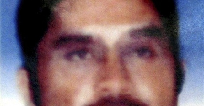 US says alleged Bali bombing figure to stay at Guantanamo