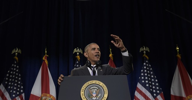 Q&A: New sign-up season; new woes for Obama health law