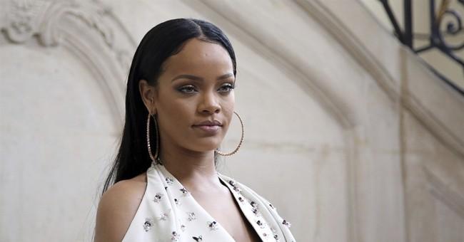Missing backup dancer for Rihanna, Beyonce found safe