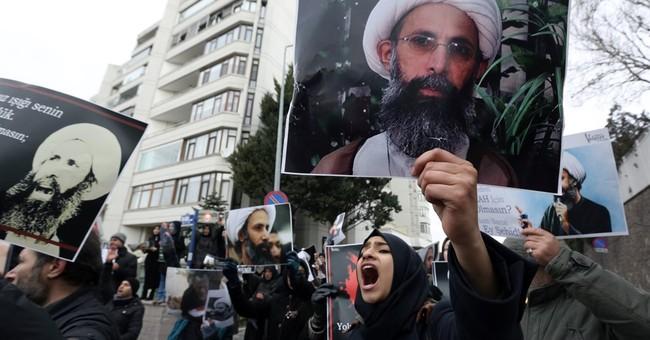 Saudi allies scale down ties to Iran amid growing tensions