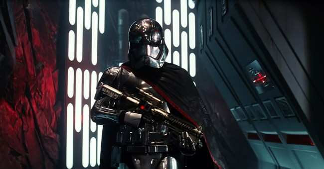 'Star Wars' box office surpasses 'Titanic,' 'Jurassic World'