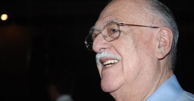 US seeks extradition of former Honduran vice president