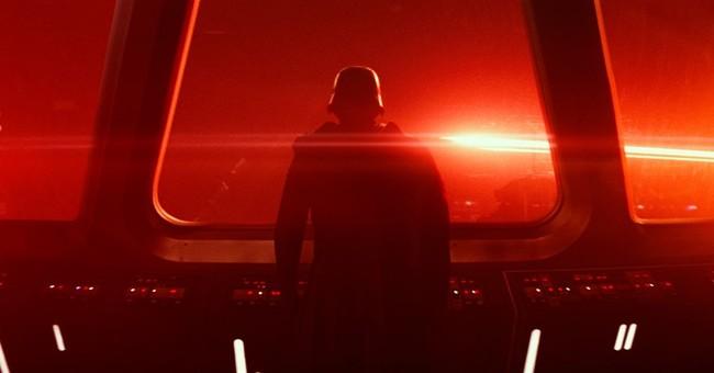 Box Office Top 20: 'Star Wars' flies toward 'Avatar' record