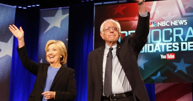 Clinton, Sanders campaigns agree to add New Hampshire debate