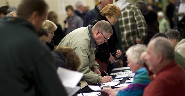 What to look for in Iowa's presidential caucuses