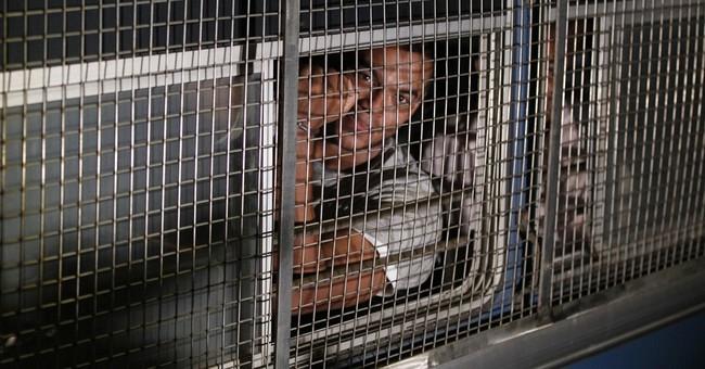 Sri Lanka ex-strongman's son detained in money case