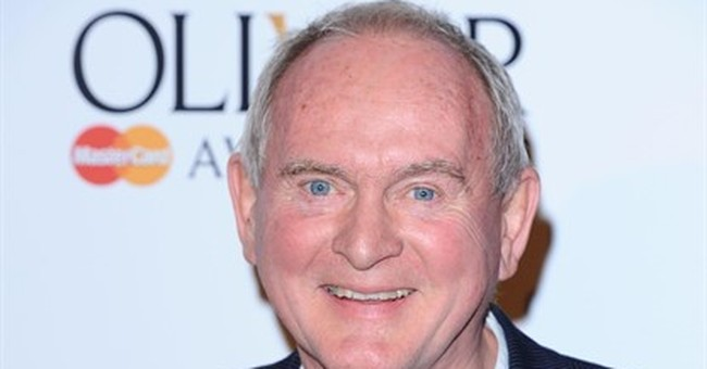 Acclaimed British director Howard Davies has died at age 71